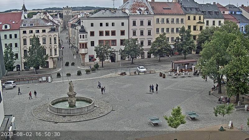 zdroj: http://www.jihlava-city.cz/